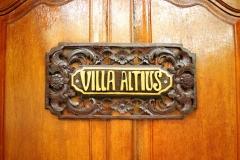 villa_altius_001