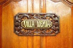 villa_nemia_000